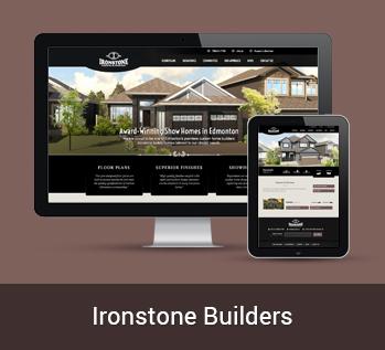 Ironstone Builders